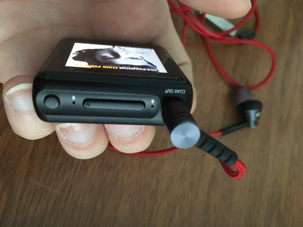 -- Ak4377 Ak4377 Player
