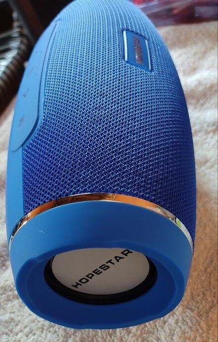 -- Música Boombox 1335054