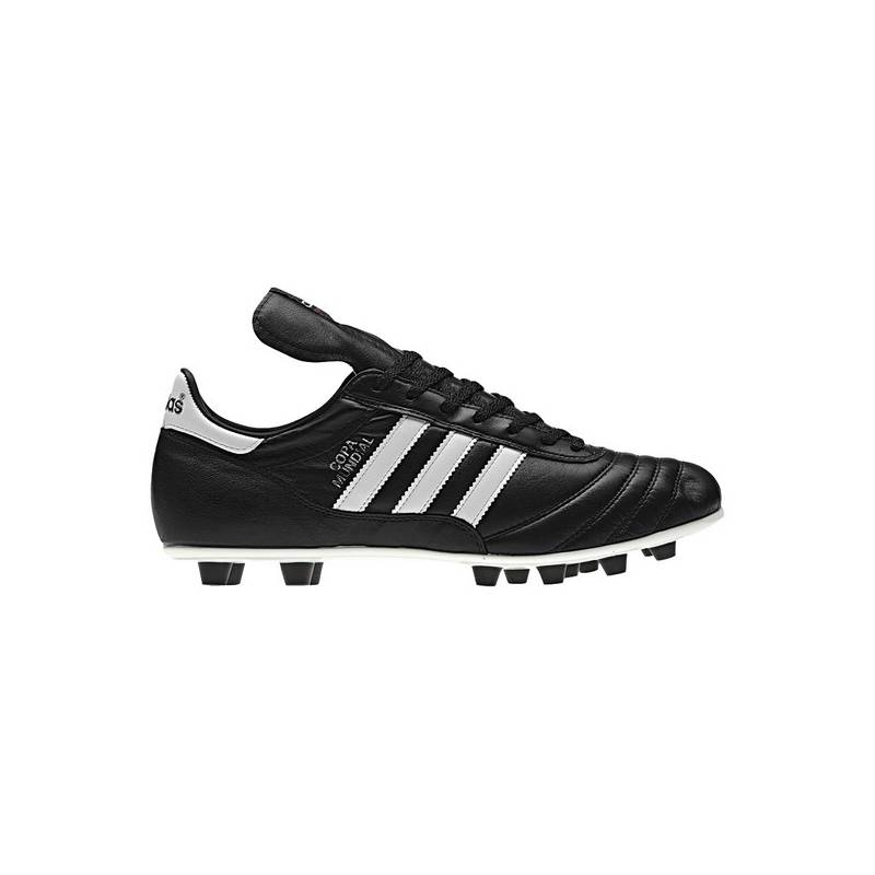 Football Boots Adult Adidas World Cup Black