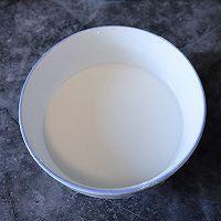 外酥里嫩的东北老式锅包肉的做法图解5