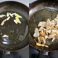 下饭菜酱烧豆腐❗️酱香浓郁❤️开胃下饭的做法图解8