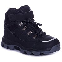 Boots Mursu MTpromo|Boots| |  -