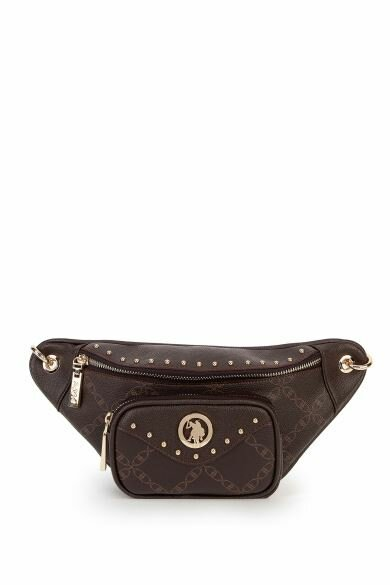 U.S. POLO ASSN. Women's Handbags