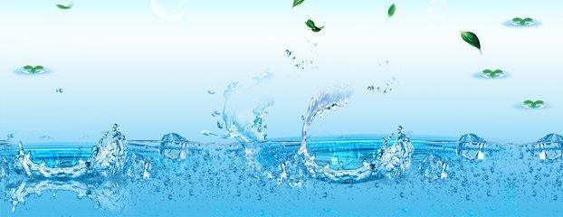 矿泉水煮沸还可以喝吗 煮沸对于矿泉水的影响-养生法典