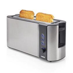 Toaster Princess 142353 1000W Grey
