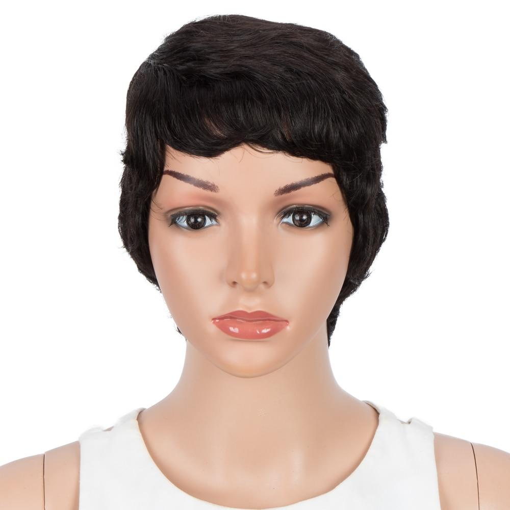 mulheres negras cabelo humano natural brasileiro remy