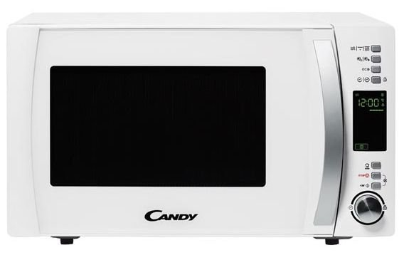 Candy Microwave oven CMXG 25DCW