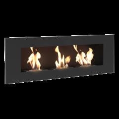 biofireplace DELTA3/TUV from producer kratki