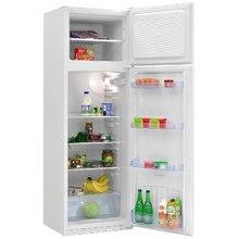 Двухкамерный холодильник NordFrost NRT 144 032 белый
