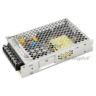 022389 Power Supply HTS-110-5-FA (5 V, 22A, 110 W) ARLIGHT 1-pc