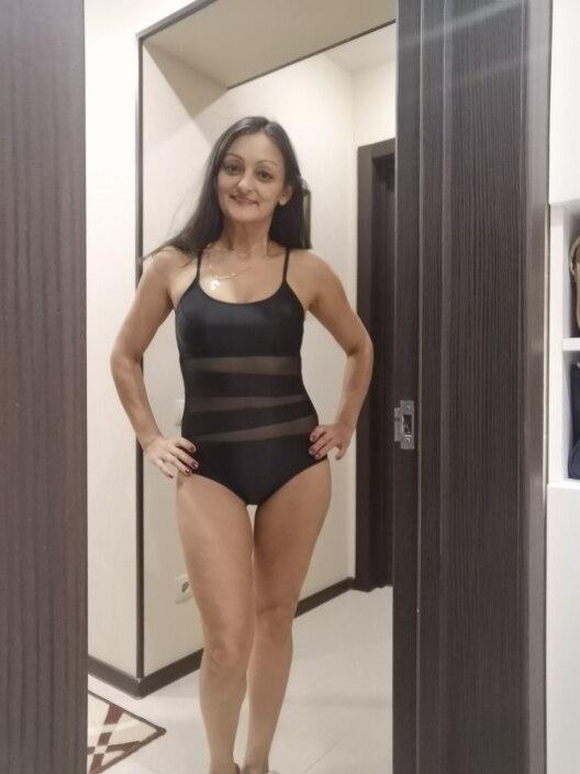 Riseado Sexy One Piece Swimsuit 2021 Black Swimwear Women Cross Backless One Piece Bathing Suits Women Mesh Beach Wear|suit suit|suit womensuit one piece - AliExpress
