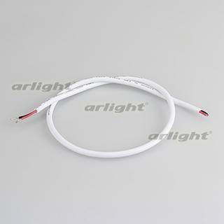 028124 Power Wire Arl-moonlight-20awg-4w-d6-cu-500 White Arlight Package 1-piece
