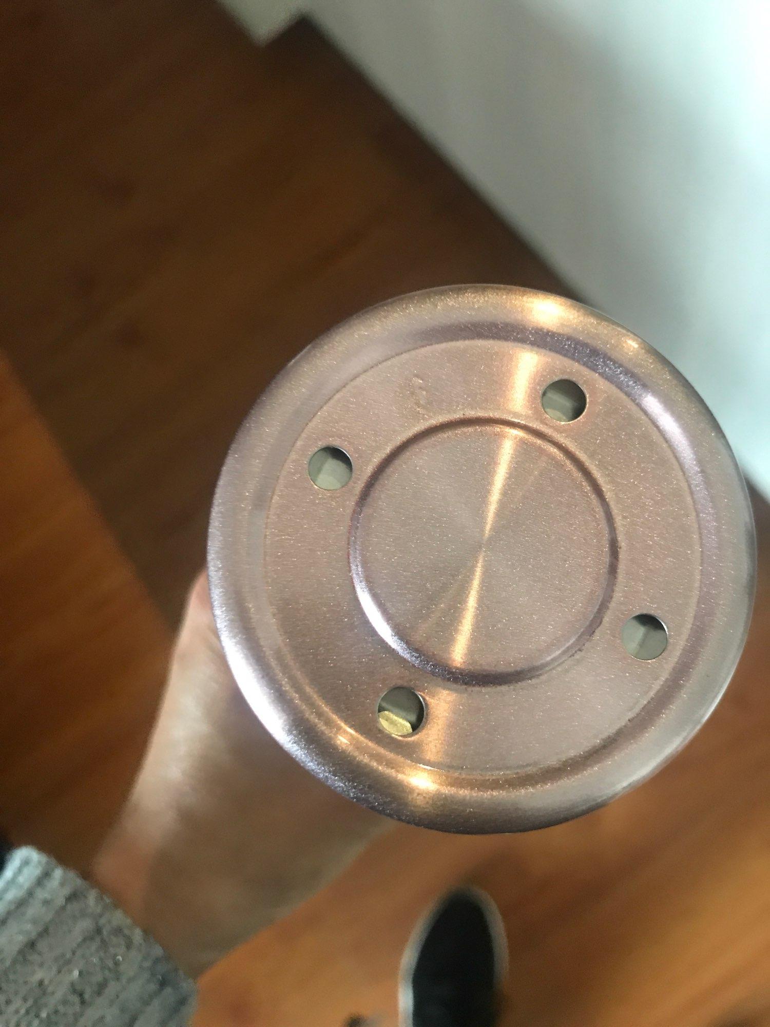 320ml/11oz Double Wall Thermos Water Bottle Stainless Steel Vacuum Flasks Cute Cat Fox Ear Thermal Coffee Tea Milk Travel Mug|Water Bottles|   - AliExpress