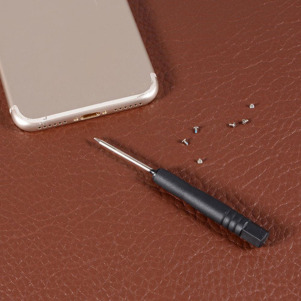 Оригинальный USB кабель для передачи данных для Iphone X XS MAX XR 5 5S SE 6 6S 7 8 Plus mi