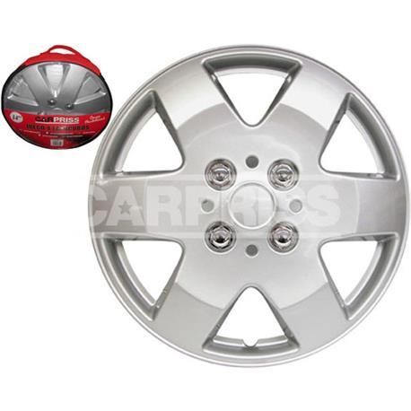 플레이 4 hubcap 비엔나 15