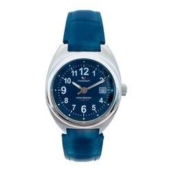 Детские часы Viceroy 40249-34 (26 мм)