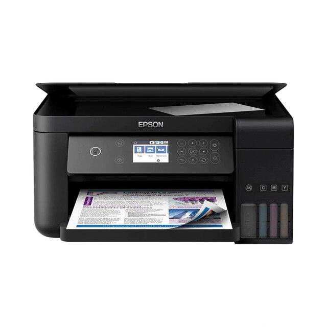 Принтер EPSON L6160