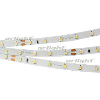024584 (1) Tape RT 2-5000-50m 24V Warm3000 3528 60 LED/m, MAX.) [4.8 W, IP20] Reel 50 M. ARLIGHT Led Strips.