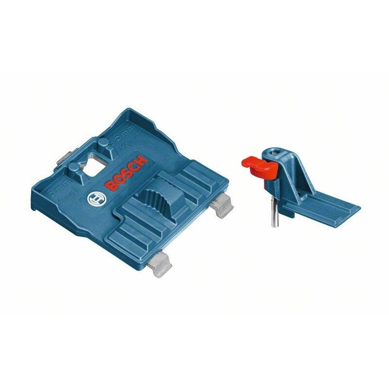 BOSCH-system Accessories RA 32