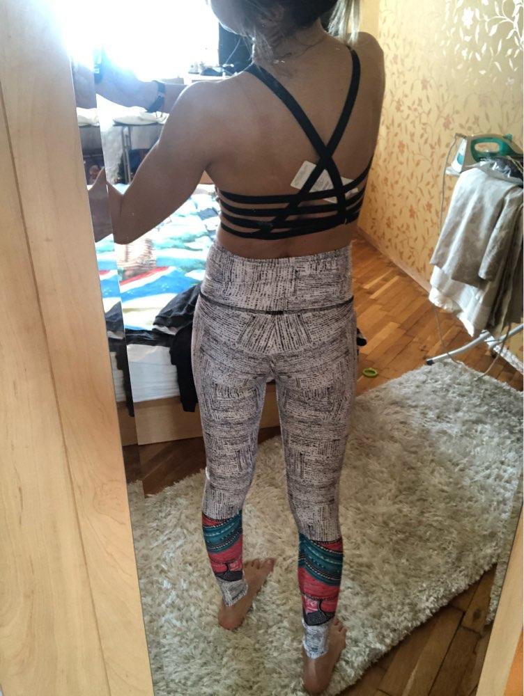 -- sportsuit esporte sportswear