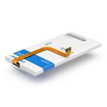 Craftmann Battery (Li-Polymer, 3000mAh) for HUAWEI HONOR 7 (HB494590EBC) witblue new universal battery pack 3 7v 3000mah polymer lithium battery for 7 oysters t72hmi 3g irbis tz46 tz45 tz70 tablet