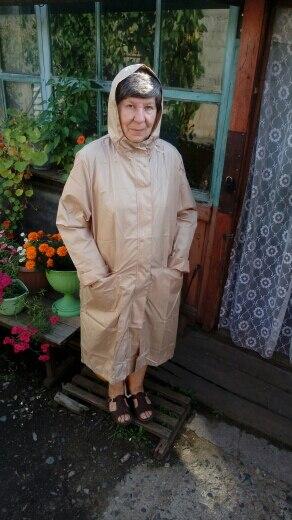 Capas de chuva freesmily Mulheres impermeável