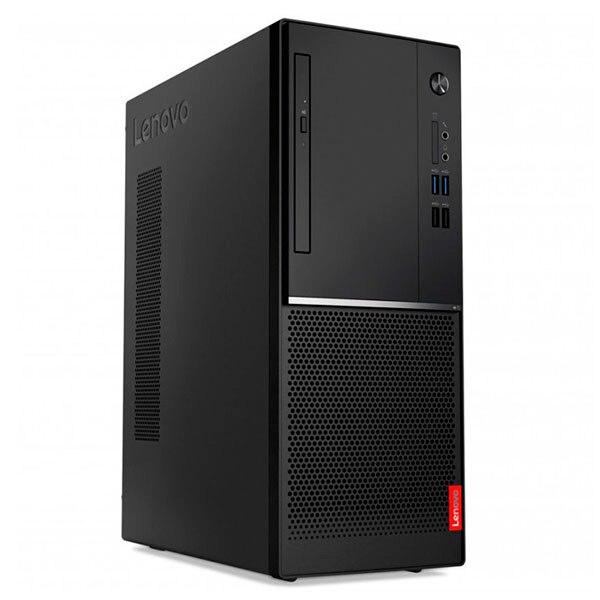 Desktop PC Lenovo 10NK007NSP I5-7400 4 GB RAM 1 TB SATA Black
