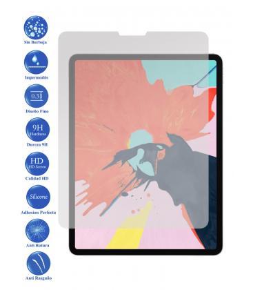 Protector De Pantalla Cristal Templado Vidrio Tablet Para Apple Ipad Pro 11 2018