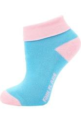 Finn Flare носки для девочки