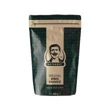Artukbey-Специальный дибек турецкий кофе 250гр