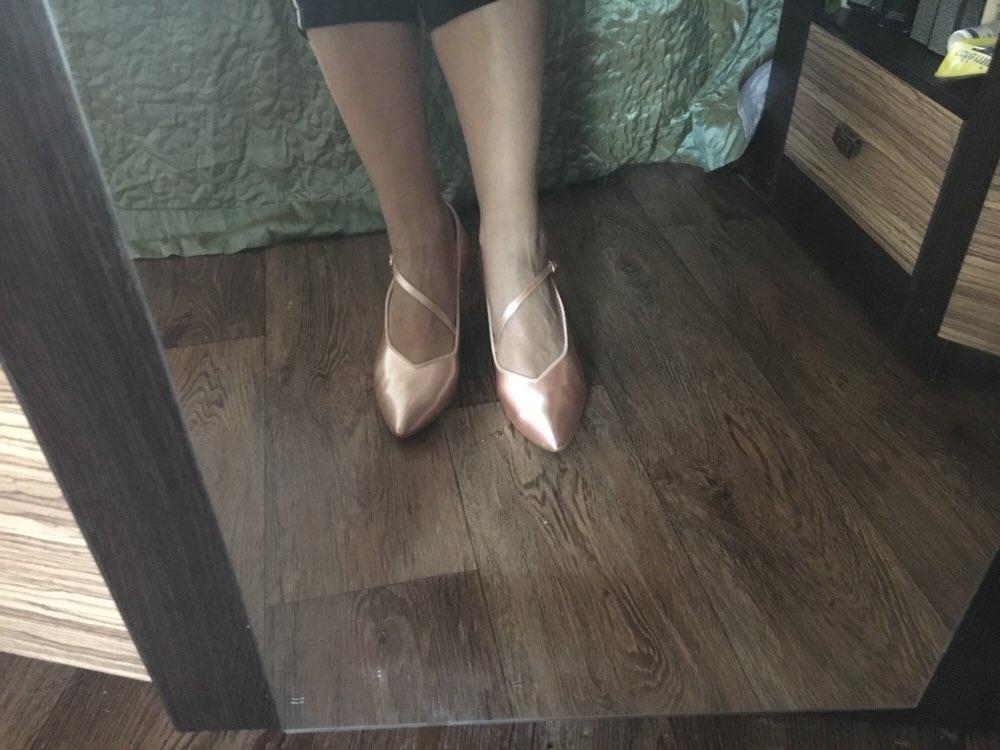Sapatos de dança Sapatos Sapatos Mulheres