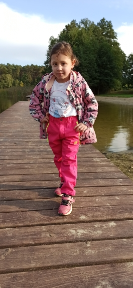 2020 Winter Children Outdoor Pants Polar Fleece Trousers Russian Winter Snow Kids Girls Boys Waterproof Windproof Ski Pants Pants    - AliExpress