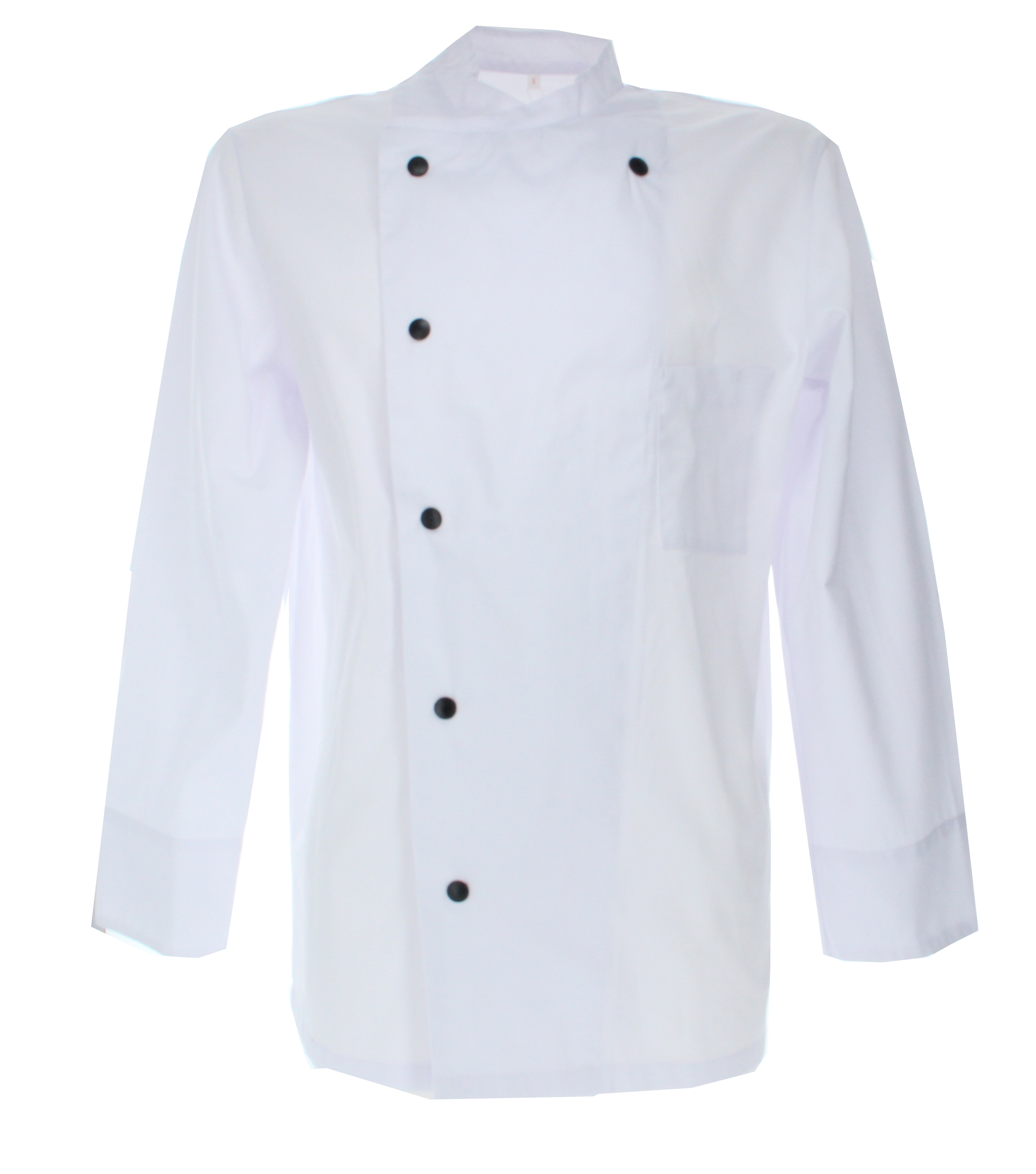 JACKETS CHEF LONG SLEEVES Ref.8423