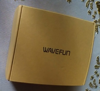 Wavefun X Buds Bluetooth Earphone Sport Wireless Headphones Powerful Bass IPX7 Headset for Phone Xiaomi iPhone Android IOS headset for phone sport wireless headphones headset bluetooth sport - AliExpress