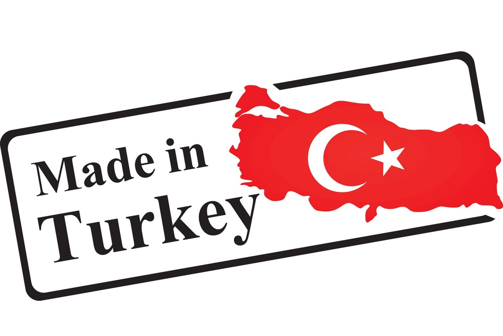 made-in-turkey-stamp-vector-10520811