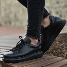 Men Casual Shoes Fashion Men