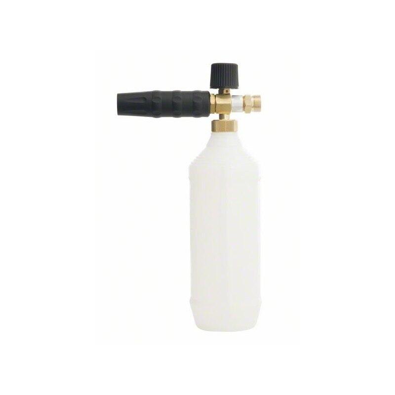 BOSCH-jet Nozzle Canister Foam 1 Liter