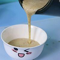 每天一杯营养米糊      健康养生的做法图解7