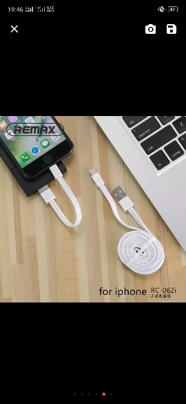 remax 16cm portable mini Micro Usb data Sync Cable 2.1A Fast Charging Cables for Huawei xiaomi redmi Huawei Android Tablet Cord|Mobile Phone Cables|   - AliExpress