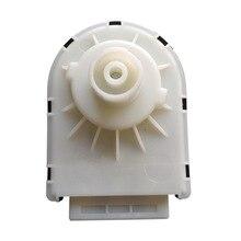 Привод для трехходовой клапан Замена для Ariston большой размерный ряд 35 котел 3-Ходовой Клапан Привод Мотора