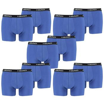 HEAD Boxers type boxer pack Top 10 drives various Colour to choose for men