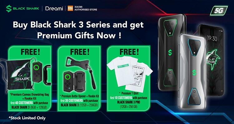DG20032_-Black-Shark-Premium-Gifts_Update-Gifts_170920-750x399