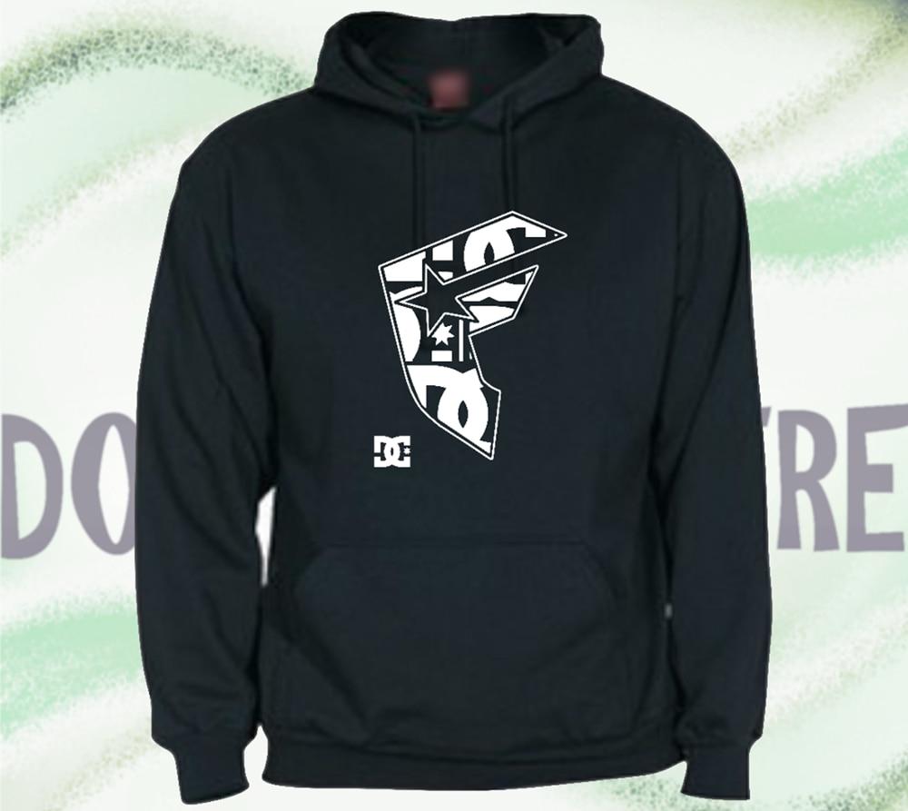 Sweatshirt With Hood Type HARLEY DAVISON Man Woman CHILD