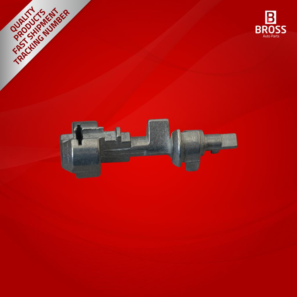 Bross BSP634 Ignition Lock Cylinder Barrel Rod 90 For Toyota Corolla Bross Auto Parts
