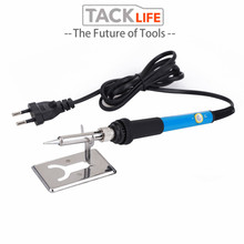 TACKLIFE New EU/US 60W…