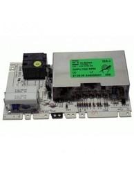 Module electronic New washer pol STATUS SL350 546038001