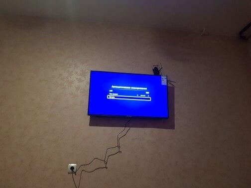 "TV 40"" POLARLINE 40PL11TC SM FullHD SmartTV 4049inchTV dvb dvb t dvb t2 digital Smart TV    - AliExpress"