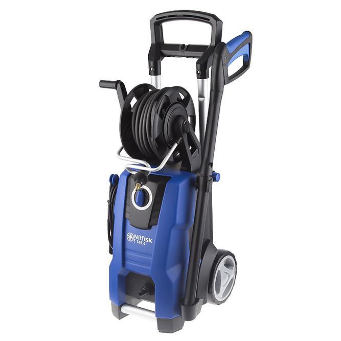 High Pressure Washer NILFISK E 145.4-9 X-TRA EU