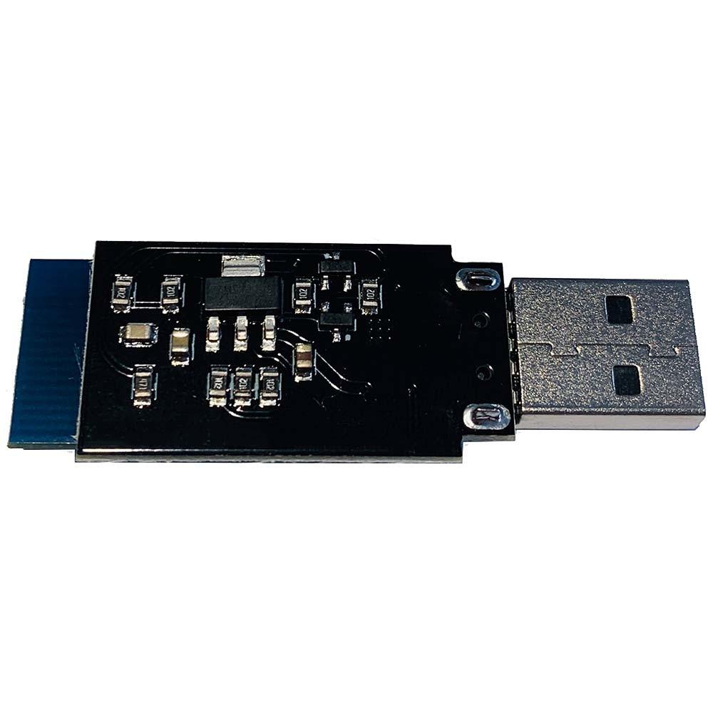 Taidacent Wireless Development 5m Communication Distance USB Interface CP2102+ESP12F/ESP8266 Module Jammer WIFI CP2102 ESP8266