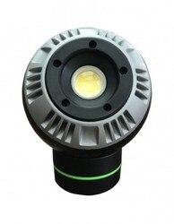 JBM 53528 SPHERICAL LAMP MAGNETIC